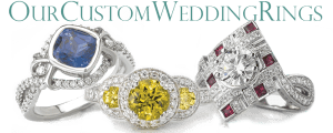 OurCustomWeddingRings.com