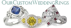 OurCustomWeddingRings
