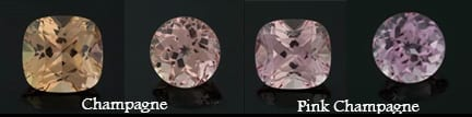 Chatham-Created Champagne Sapphires></noscript><img class=